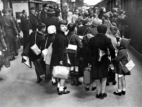 world war two evacuees drama 223 best images about world at war on soldiers cs and the battle