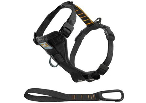 kurgo harness ultimate roundup of deals steals to grab on prime day barkpost