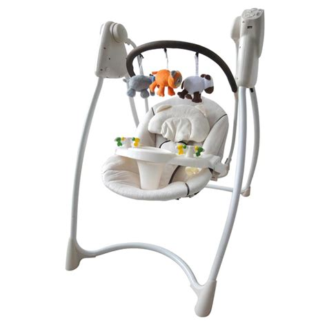 baby doll swing toy china baby swing ty 803 china babies swing baby swing