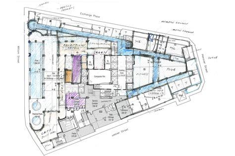 20 exchange place floor plans 20 exchange place floor plans home design inspirations