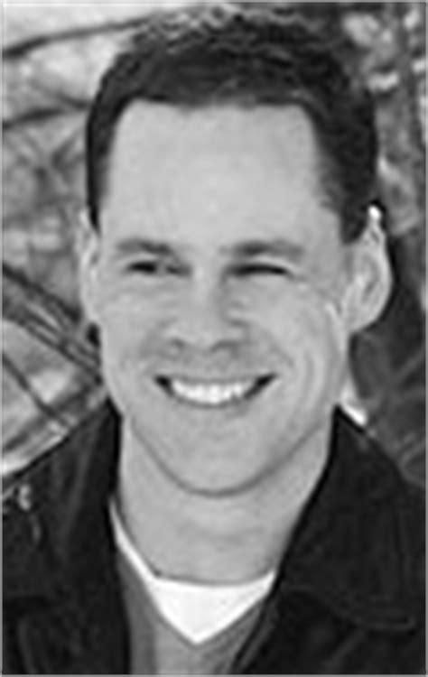 Novel The Secret Friend Chris Mooney chris mooney the missing book review
