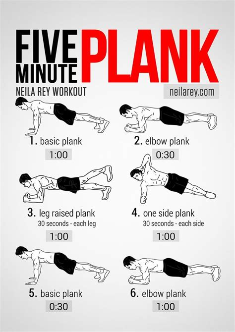 flat stomach in 5 minutes a day andreabcreative