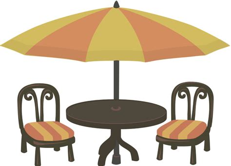 clipart caffè clipart outdoor cafe seating