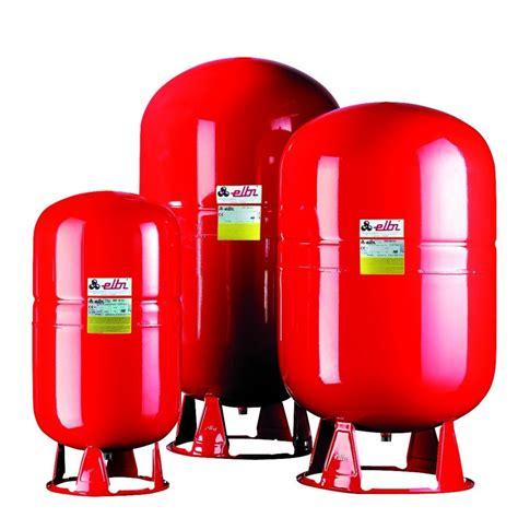 vaso a espansione vaso espansione 35 riscaldamento comid