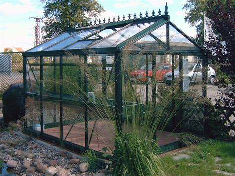 green house kits victorian glass greenhouse hobby greenhouse kits by covering greenhouse megastore