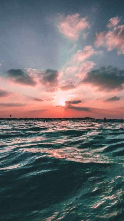 surfing wallpaper tumblr