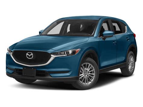 Mazda Cx 5 Vs Honda Cr V Review by Mazda Cx 5 Vs Honda Cr V Comparisons Biggers Mazda