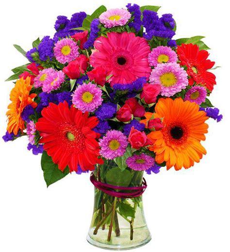 floral bouquets floral vibrance bouquet avas flowers