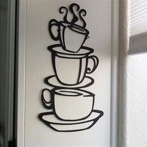 Vinilos Para Puertas De Armarios De Cocina #5: Wall-stickers-home-decor-Removable-DIY-Kitchen-Decor-Coffee-House-Cup-Decals-Vinyl-Wall-Sticker-muurstickers.jpg