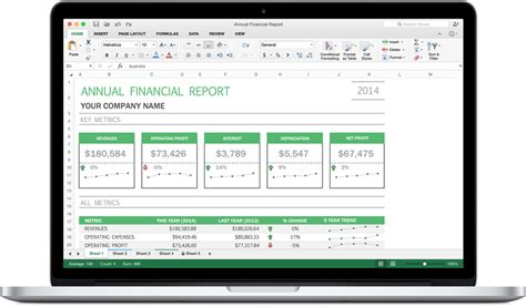 make a calendar in word for mac what s new in office 2016 for mac
