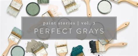 to the grave a story perfection volume 1 books diy collection at home a by joanna gaines