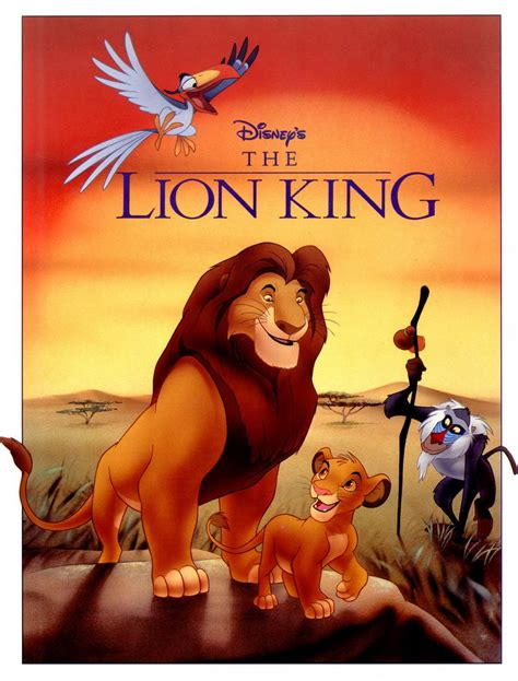 film lion the king the lion king movie picture the lion king movie wallpaper