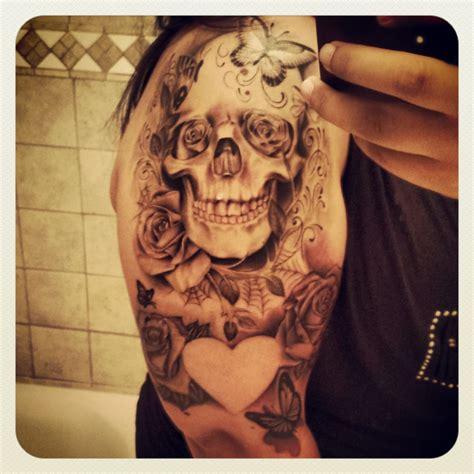 fast lane tattoo fast piercing corona ca