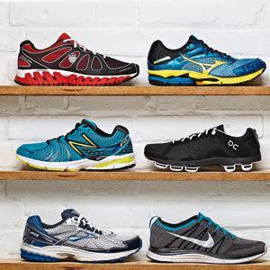 best running shoes for ironman best running shoes for triathlon 2013 triradar