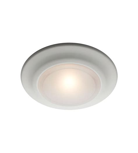 6 Inch Flush Mount Ceiling Light Signature 6 Inch White Flush Mount Ceiling Light