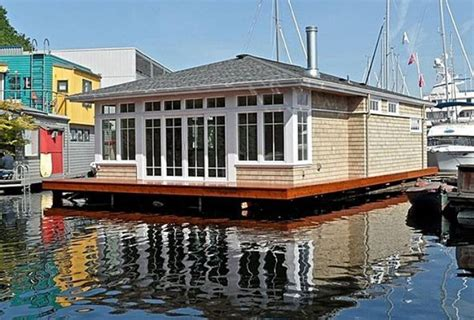 houseboat gifts houseboats in seattle gift of ra