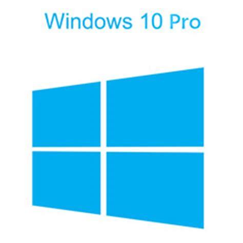 Windows Pro 10 32bit64bit microsoft windows 10 pro 32bit 64bit usb drive fqc 08789