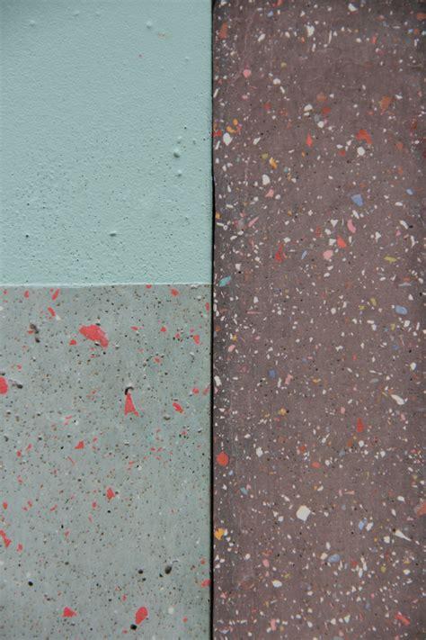 Blender Cosmos Blende cosmos concrete marta bakowski material details