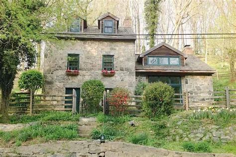 stone houses for sale 10 historic stone houses for sale circa old houses old houses for sale and