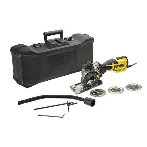 Spray Laser Hw K5 96058b Stanley Produits Outils 201 Lectroportatifs Scies