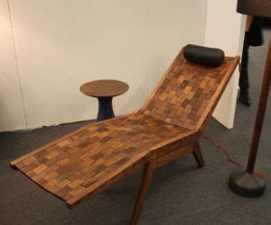 10 most comfortable lounge chairs ever designed 10 most comfortable lounge chairs ever designed