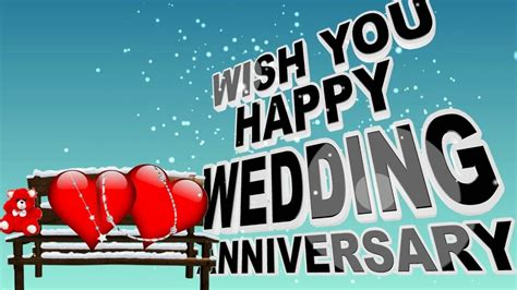 Wedding Anniversary Animated Wishes by Happy Wedding Anniversary Wishes Wedding Anniversary