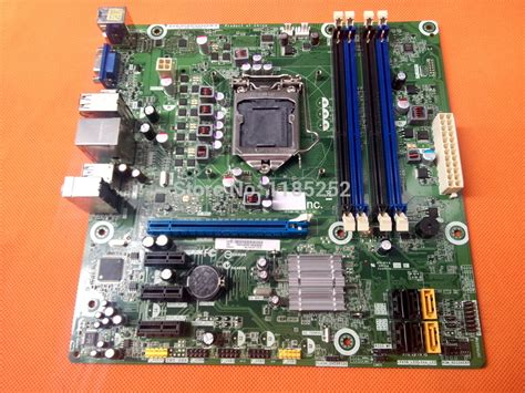 Mainboard Fast H61 compare prices on dx4860 motherboard shopping buy