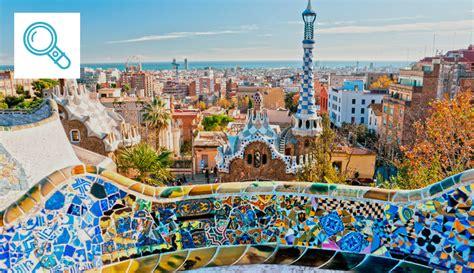 barcelona que hacer semana santa en barcelona 2018 actividades planes