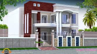 Design House Plans Online India by House Design In North India Kerala Home Design And Floor