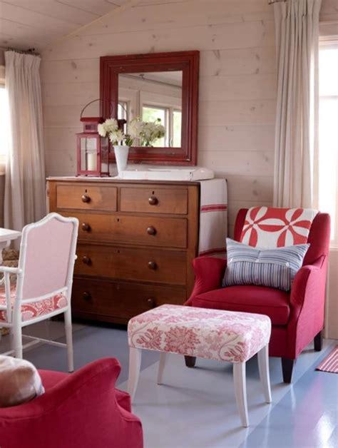 30 Cottage Decorating Ideas Resolvd Blog Cottage Decor Blogs