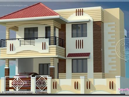 exterior house designs indian style tamil nadu small house design indian houses portico model bracioroom