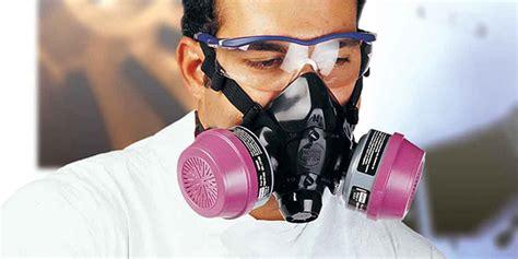 Fisiologi Kerja Dan Olah Raga Foto Fungsi Tubuh Manusia Pada Kerja fungsi dan cara memilih respiratory yang berkualitas