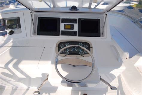 pa fish and boat fire extinguisher viking 45 sold the hull truth boating and fishing forum