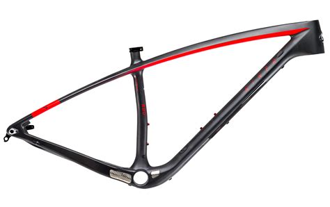 air 9 rdo frame niner bikes nz air 9 rdo frame only