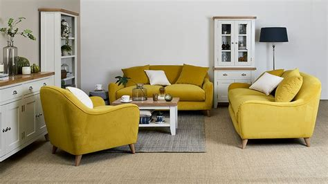 Large Comfy Sofas by Our Top 5 Most Comfortable Sofas Big Comfy Sofas