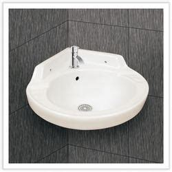 eurotech bathroom fittings retailer of water closets squatting pans by eurotech
