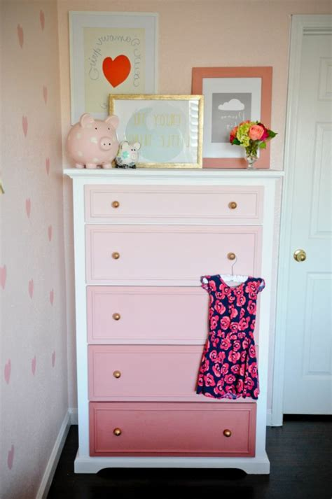 decorer chambre bébé soi meme 1001 id 233 es tutoriels et id 233 es pour votre diy d 233 co chambre