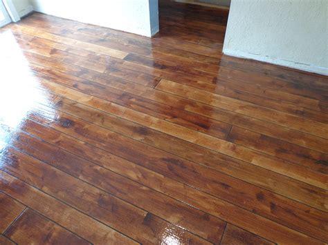 Faux Finish Concrete Floors   Carpet Vidalondon