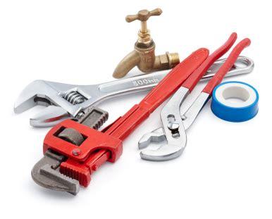 Used Plumbing Supplies by Baddow Plumbing