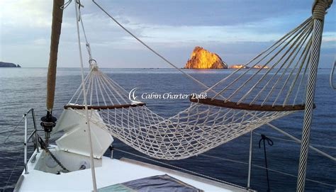 cabin charter eolie info utility cabin charter eolie