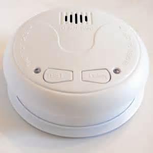 versteckte kamera dusche gro 223 er vergleichstest spycams und minikameras