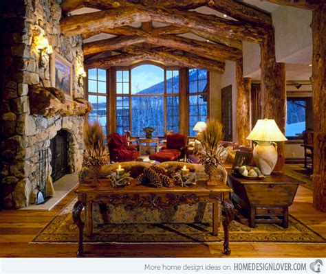16 awesome western living room decors 16 awesome western living room decors house decorators