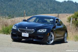 ultimate photo gallery 2012 bmw 650i coupe