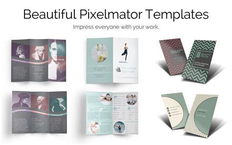 templates for pixelmator macupdate