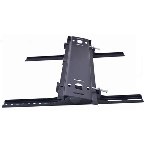 Tv Bracket 1 5mm Thick 600 X 400 Pitch For 32 65 Inch Tv tv bracket 1 5mm thick 400 x 400 pitch for 26 55 inch tv black jakartanotebook