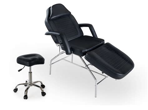 used tattoo beds beauty salon tattoo facial bed massage table chair with