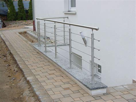 treppengeländer kosten einzigartig treppe hauseingang kosten haus design ideen
