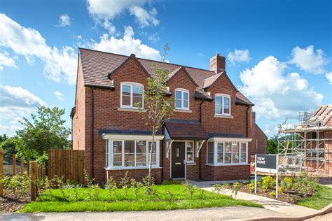 houses to buy worcester new houses for sale in worcestershire kendrick homes