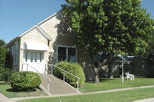 billings funeral home mooreland ok legacy