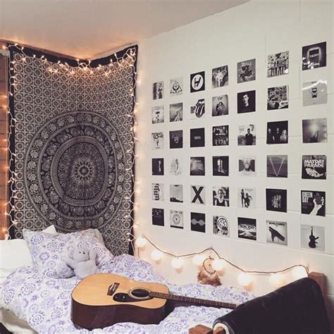 bedroom girls bedroom decor inspirational diy room decorating source myroomspo tapestry bedroom tumblr bedroom